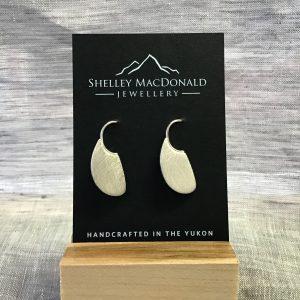 Shelley Macdonald Jewelry